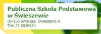 PSP Świeszewo strona