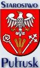 Starostwo Powiatowe wPułtusku